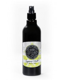 Organic oil. 250 ml Spray (12 units)
